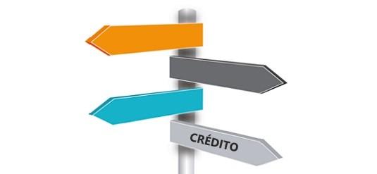 Crédito clásico